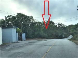 Santa Cruz Drive, Ordot-Chalan Pago, Guam 96910
