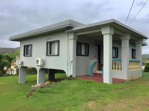 128 Patnetos Street, Agana Heights, Guam 96910