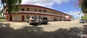 Route 10 - Milo Apartments 201, Mangilao, Guam 96913
