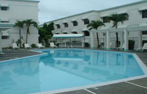 E. Nandez Ave D115, Dededo, Guam 96929