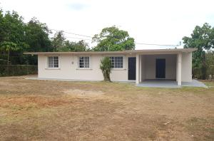302 Chandia Street, Dededo, Guam 96929