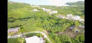 Muna Family Estate (Area), Ordot-Chalan Pago, Guam 96910