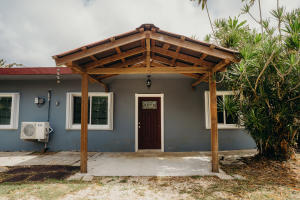 130 Charles T. Flores, Yigo, Guam 96929