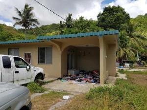 , Merizo, Guam 96915