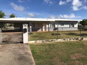209D Pangelinan Way, Barrigada, Guam 96913