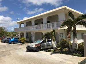 167 Leonard Tenorio Street 167C, Talofofo, Guam 96915