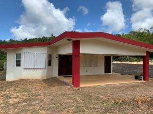 467 Murray Road, Asan, Guam 96910