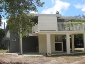 NAS-3 Off Rt 8-Lot 2273-2-1-4 3, Barrigada, Guam 96913