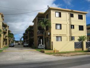 B36 Ypao Rd B36, Tamuning, Guam 96913