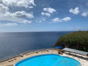 162 Western BLVD Oka Towers 607, Tamuning, Guam 96913