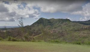 Cross Island Rd (Rte 17), Santa Rita, GU 96915