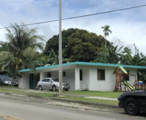 137 Esteves Court, Merizo, Guam 96915