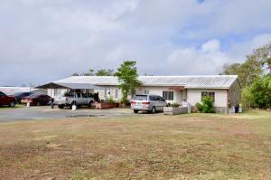 Rancho Villas, Yigo, Guam 96929