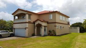 197 Chalan Batanga, Talofofo, Guam 96915