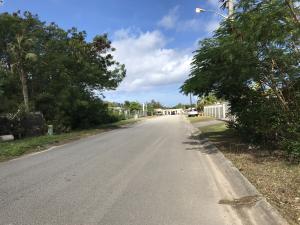San Antonio West Avenue, Dededo, Guam 96929