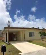 163 Flores Rosa Lane, Barrigada, Guam 96913