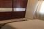Guest Bedroom 1 Cabinet