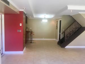 Gollo Court 16, Yigo, Guam 96929