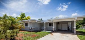 150 Etton Lane, Sinajana, Guam 96910