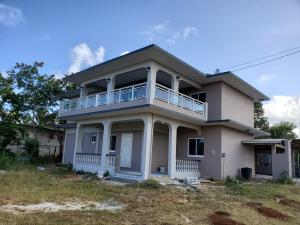 269 MUNOZ Street, Yona, Guam 96915