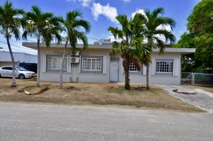 150 Espiritu Street, Tamuning, Guam 96913