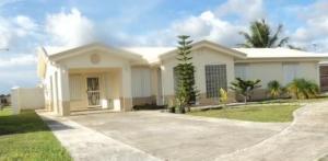 135 BIRADAN CHUNGE Street, Dededo, Guam 96929