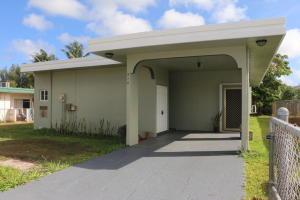 210 Manha Street, Dededo, Guam 96929