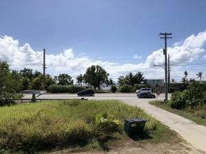 114 Perino South Street B-1, Agat, Guam 96915
