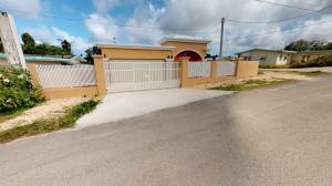 286 Chalan Nette, Yigo, Guam 96929