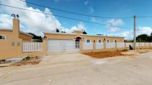 288 Chalan Nette, Yigo, Guam 96929