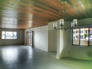 165 Marata Street 521, Tumon, GU 96913
