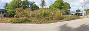 Redondo Catan, Dededo, Guam 96929