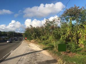 Route 10 (Lot 3262-1B-5), Ordot-Chalan Pago, GU 96910