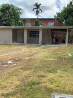 174 North Santa Cruz Street, Agat, GU 96915