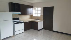184A Tun Tomas Dongo Street, Yigo, Guam 96929