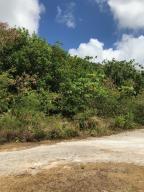 Lot5351-7-8-3, Mangilao, GU 96913