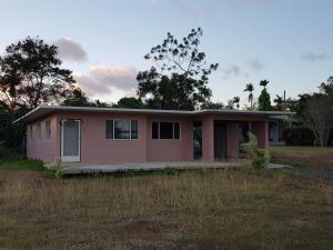 117 Gujuman, Barrigada, Guam 96913