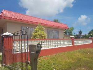 253 Aurora Street, Dededo, Guam 96929