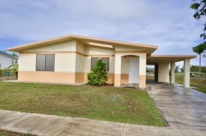 133 Chalan Paluman Faghe, Dededo, Guam 96929