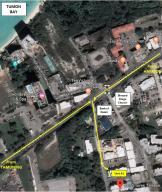 A Perez A1, Tumon, Guam 96913