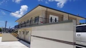 152 Farenholt Avenue 3, Tamuning, Guam 96913