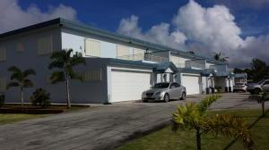 147 Quezon Street A, Dededo, Guam 96929