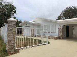 270 Chalan Lajuna, Yigo, Guam 96929