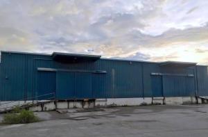 230A Harmon Sink Road, Tamuning, GU 96913