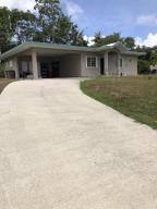 158 Chalan Jesus Grace, Talofofo, Guam 96915