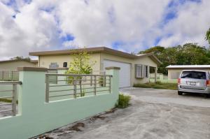 108 Chalan Hoben, Yigo, Guam 96929