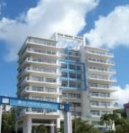 158 Leon Guerrero 405, Tumon, Guam 96913