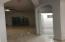Bdroom 1 1st floor