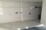 1st floor washer dryer hookup