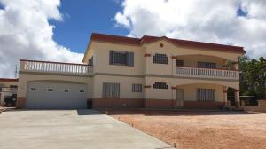 138 N. Serena Loop Sunrise Villa, Mangilao, Guam 96913